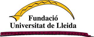 Fundacio UdL